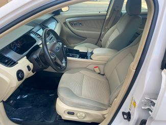 2016 Ford Taurus SEL Farmington, MN 5