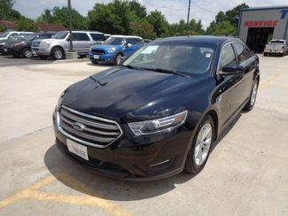 2016 Ford Taurus SEL  city TX  Texas Star Motors  in Houston, TX