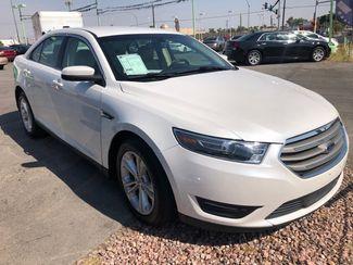 2016 Ford Taurus SEL CAR PROS AUTO CENTER (702) 405-9905 Las Vegas, Nevada 1