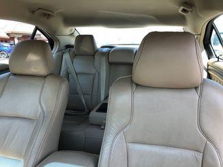 2016 Ford Taurus SEL CAR PROS AUTO CENTER (702) 405-9905 Las Vegas, Nevada 6