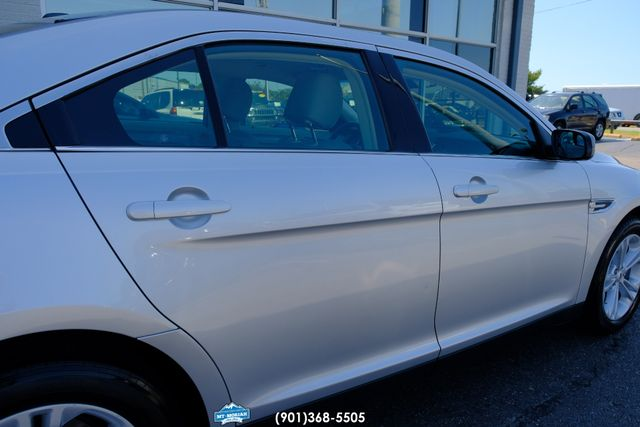 2016 Ford Taurus SE in Memphis, Tennessee 38115