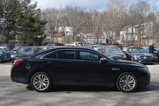 2016 Ford Taurus Limited Naugatuck, Connecticut 5