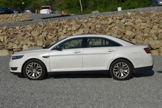 2016 Ford Taurus Limited Naugatuck, Connecticut 1