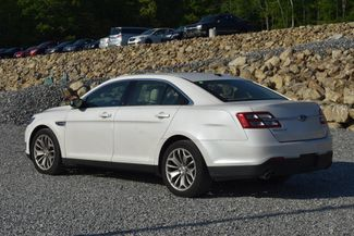 2016 Ford Taurus Limited Naugatuck, Connecticut 2