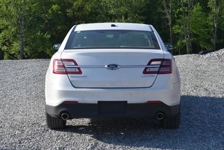 2016 Ford Taurus Limited Naugatuck, Connecticut 3