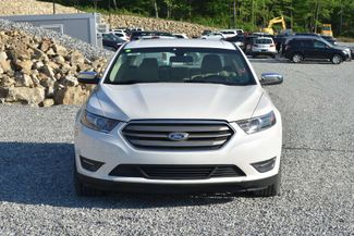 2016 Ford Taurus Limited Naugatuck, Connecticut 7