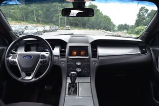 2016 Ford Taurus SEL Naugatuck, Connecticut 16