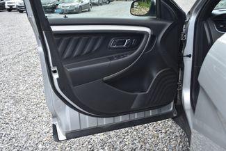 2016 Ford Taurus SEL Naugatuck, Connecticut 18