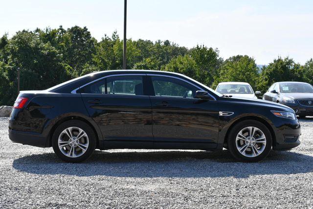 2016 Ford Taurus SEL Naugatuck, Connecticut 5