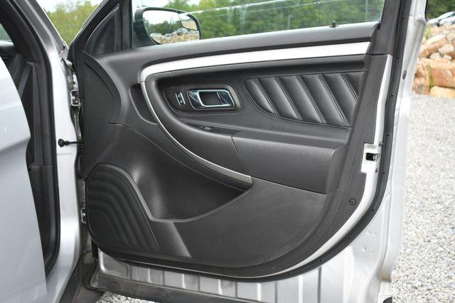 2016 Ford Taurus SEL Naugatuck, Connecticut 10