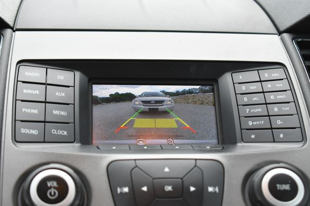 2016 Ford Taurus SEL Naugatuck, Connecticut 22