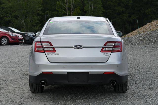 2016 Ford Taurus SEL Naugatuck, Connecticut 3
