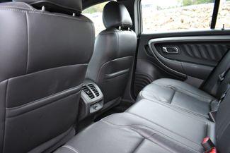 2016 Ford Taurus SEL Naugatuck, Connecticut 13