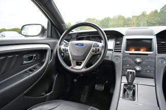 2016 Ford Taurus SEL Naugatuck, Connecticut 14