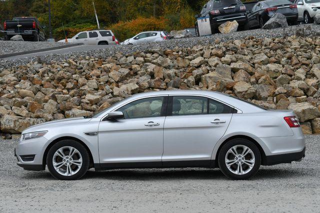 2016 Ford Taurus SEL Naugatuck, Connecticut 1