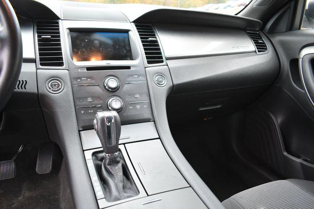 2016 Ford Taurus SEL Naugatuck, Connecticut 20