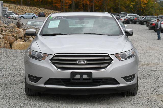 2016 Ford Taurus SEL Naugatuck, Connecticut 7