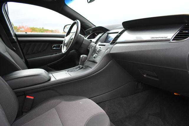 2016 Ford Taurus SEL Naugatuck, Connecticut 8