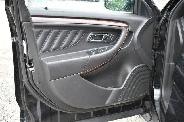 2016 Ford Taurus Limited Naugatuck, Connecticut 15