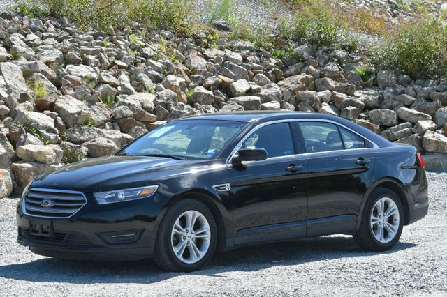 2016 Ford Taurus SEL Naugatuck, Connecticut
