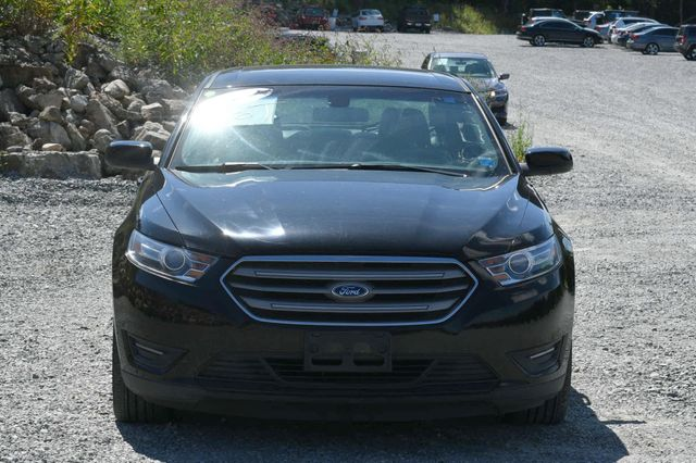 2016 Ford Taurus SEL Naugatuck, Connecticut 7