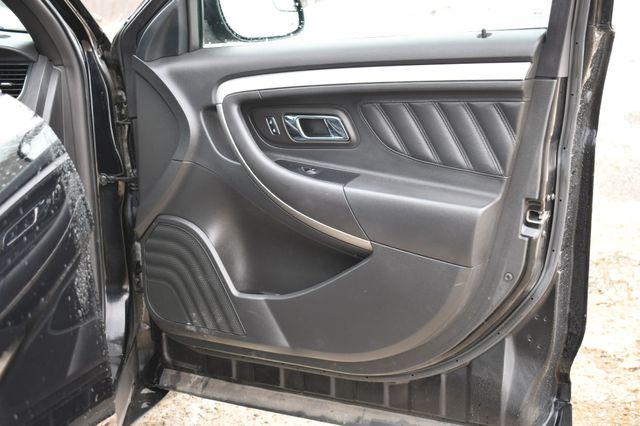 2016 Ford Taurus SEL Naugatuck, Connecticut 12