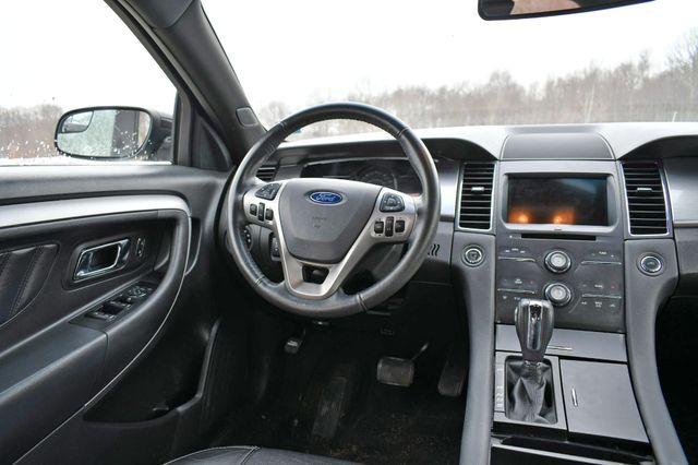 2016 Ford Taurus SEL Naugatuck, Connecticut 17