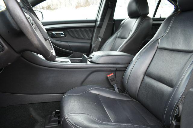 2016 Ford Taurus SEL Naugatuck, Connecticut 21