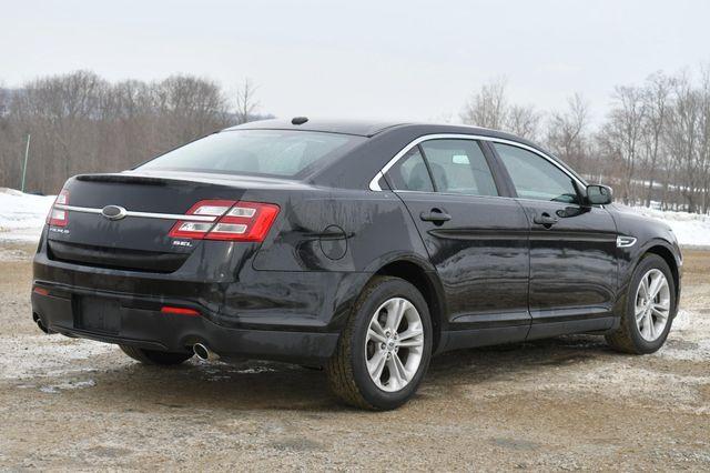2016 Ford Taurus SEL Naugatuck, Connecticut 6