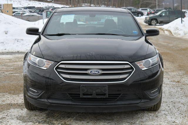 2016 Ford Taurus SEL Naugatuck, Connecticut 9