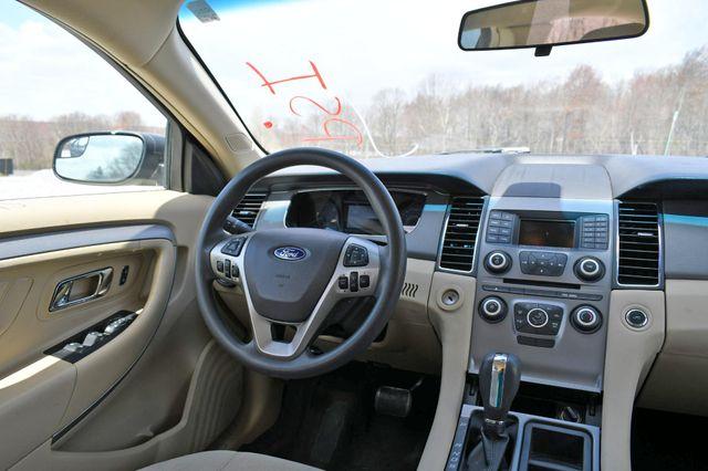 2016 Ford Taurus SE Naugatuck, Connecticut 11