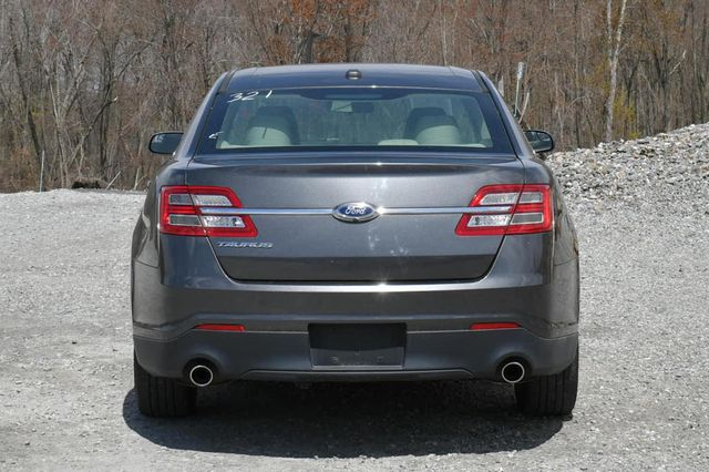 2016 Ford Taurus SE Naugatuck, Connecticut 5