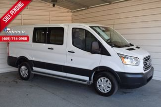 2016 Ford Transit-250 Base in McKinney Texas, 75070
