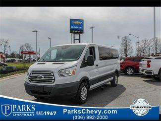 2016 Ford Transit-350 XLT in Kernersville, NC 27284