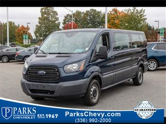2016 Ford Transit-350 XL in Kernersville, NC 27284