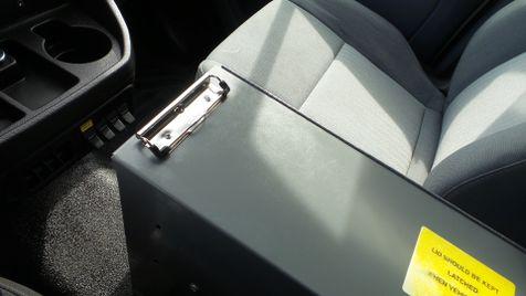 2016 Ford Transit Cargo Van T350 EcoBoost Utility Cargo Box We Finance | Canton, Ohio | Ohio Auto Warehouse LLC in Canton, Ohio