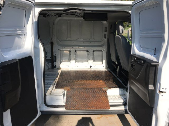2016 Ford Transit Cargo Van in Carrollton, TX 75006