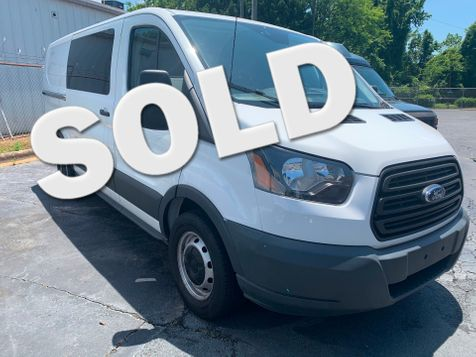 2016 Ford TRANSIT T-150 in Charlotte, NC