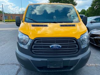 2016 Ford Transit Cargo Van T250  city NC  Palace Auto Sales   in Charlotte, NC