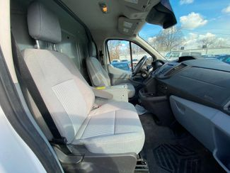 2016 Ford Transit Cargo Van T-350  city NC  Palace Auto Sales   in Charlotte, NC