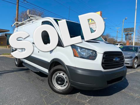 2016 Ford Transit Cargo Van T-350 in Charlotte, NC