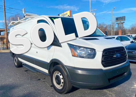 2016 Ford Transit Cargo Van  in Charlotte, NC
