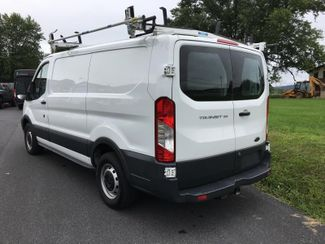 2016 Ford Transit Cargo Van T-150  city PA  Pine Tree Motors  in Ephrata, PA