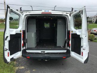 2016 Ford Transit Cargo Van T-150  city PA  Pine Tree Motors  in Ephrata, PA