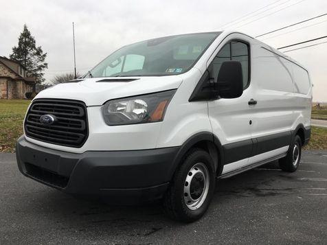 2016 Ford Transit Cargo Van T-150 in Ephrata