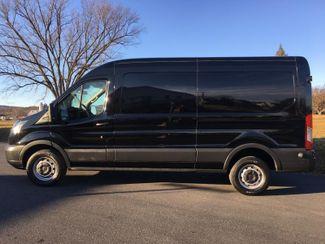 2016 Ford Transit Cargo Van T-250  city PA  Pine Tree Motors  in Ephrata, PA