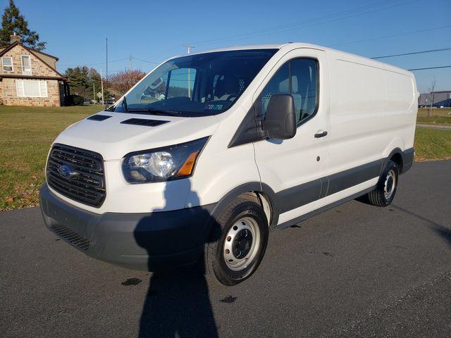 2016 Ford Transit Cargo Van in Ephrata, PA 17522