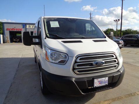 2016 Ford Transit Cargo Van T-150 in Houston