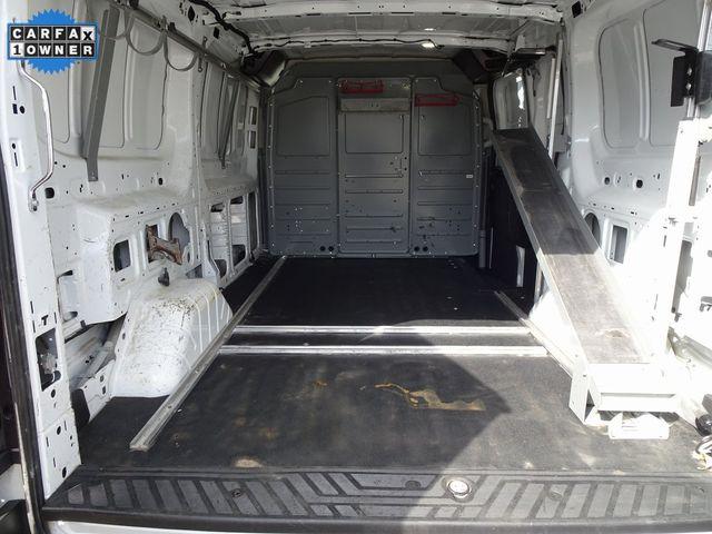 2016 Ford Transit Cargo Van Base Madison, NC 24