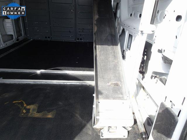 2016 Ford Transit Cargo Van Base Madison, NC 25